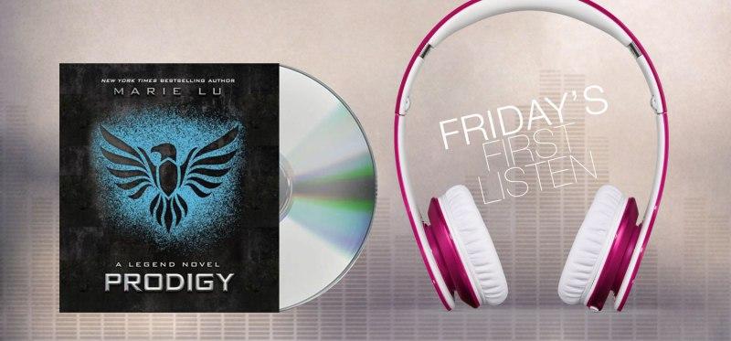 firstlisten-prodigy