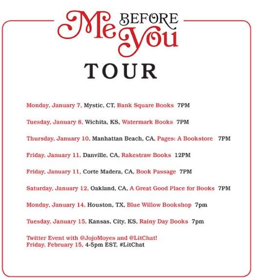 MBYBookClubKitwtour-8