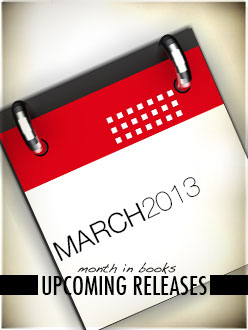 front-page-imagemarch